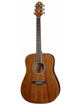Crafter D-8MH/BR