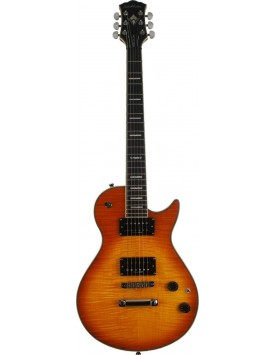 Washburn WINDLX FHB