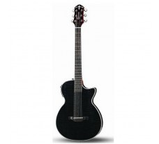 Crafter CT-120/TBK