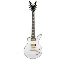 Dean Cadillac Select CWH