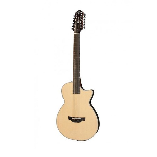 Crafter CT-120-12/EQN