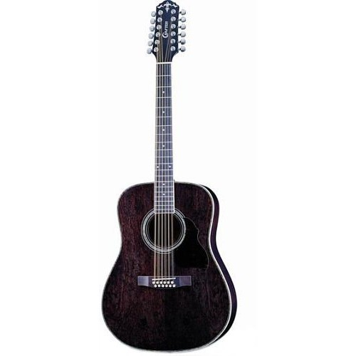 Crafter MD-70-12/TBK