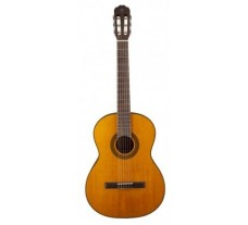 Takamine G Series Classical GC3 Nat