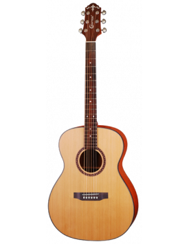 Crafter HILITE-T CD/N