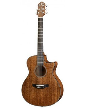 Crafter Lite-Cast Ace MH/BR