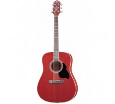 Crafter MD42 TR