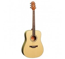 Crafter D9 N