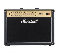 Marshall JVM205C 50w all valve 2 channel combo